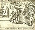 Antonio Tempesta - Tereus Philomela Procne.jpg