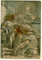 Antonio da Cremona 1547.jpg