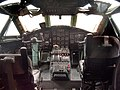 Antonov an-22 cockpit.jpg