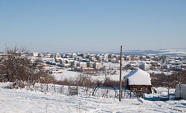 Антоново - Болгария.jpg