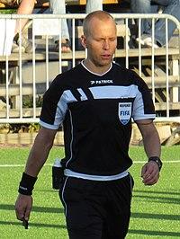 Antti Munukka 1.jpg