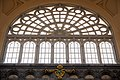 Antwerpen-Centraal main entrance hall 1.jpg