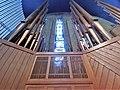 Antwerpen-Kiel, Christus-Koning (Klais-Orgel, Prospekt) (27).jpg