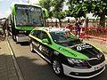 Antwerpen - Tour de France, étape 3, 6 juillet 2015, départ (135).JPG