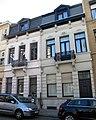 Antwerpen Albert Grisarstraat 35-38 - 226204 - onroerenderfgoed.jpg