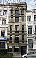 Antwerpen Baron Dhanislaan 18 - 129172 - onroerenderfgoed.jpg
