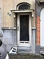 Antwerpen Baron Leroystraat 108 deur - 255846 - onroerenderfgoed.jpg