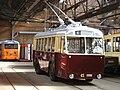 Antwerpse trolleybus 2.JPG