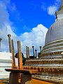 Anuradhapura Religious Place.jpg