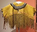 Apache occidentali, blusa, post 1900.jpg