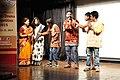 Apani Achari Dharma - Science Drama - Salt Lake School - BITM - Kolkata 2015-07-22 0350.JPG