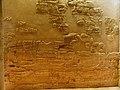 Apedemak temple in Musawwarat es-sufra (18) (33310170303).jpg