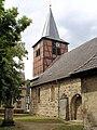 Apenburg Kirche6.jpg