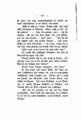 Aphorismen Ebner-Eschenbach (1893) 156.png