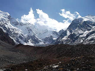 Sudurpashchim Province Province of Nepal