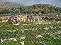 Apollo Temple in Bulla Regia.jpg
