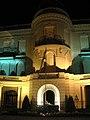 Apostolic Nunciate in Buenos Aires.jpg