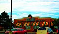 Applebee's Neighborhood Grill - panoramio.jpg