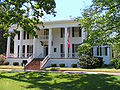 Appleby Library, Augusta GA - by Elaine.jpg