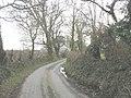 Approaching Allt-felen, Llannor - geograph.org.uk - 678355.jpg