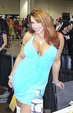 April Hunter