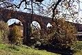 Aquädukt Liesing - ein denkmalgeschütztes Bauwerk der Wiener Wasserversorgung - Bild 8.jpg