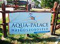 Aqua Place reklám - Hortobágy.JPG