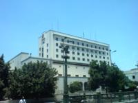 Arab Leage HQ 977.PNG