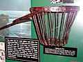 Arabia Steamboat Museum - Kansas City, MO - DSC07215.JPG