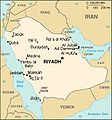 Arabie Saoudite-map.jpg