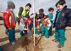 Arbor Day in Mashhad (11).jpg