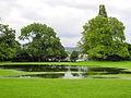 Arboretum - 'Land unter' nach Gewittersturm 2012-07-03 17-44-32 (P7000).JPG