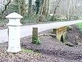 Arbrook Common - geograph.org.uk - 1203678.jpg