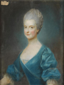 Archduchess Maria Christina - Louvre INV34901-recto.png