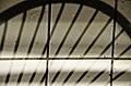 Architecture, Arizona State University Campus, Tempe, Arizona - panoramio (186).jpg