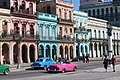 Architecture Travel City Street Tourism Cuba.jpg