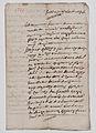 Archivio Pietro Pensa - Esino, G Atti privati, 047.jpg