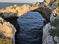 Arco Perciola 04.jpg