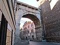 Arco di Gallieno, 01.JPG