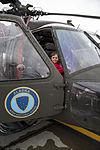 Arctic Thunder Open House 140725-Z-CA180-005.jpg