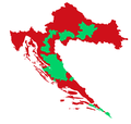 Areas of Special State Concern (Croatia)-Second Category.png