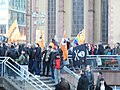 Arftikel 13 Frankfurt 2019-03-05 50.jpg