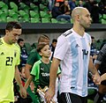 Argentina-Nigeria (6).jpg