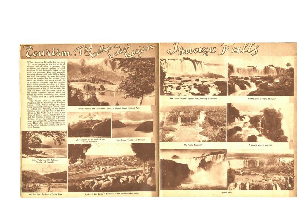 Argentina Pamphlet.pdf