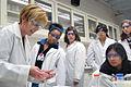Argonne lab education.jpg