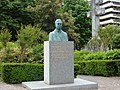 Aristides de Sousa Mendes do Amaral e Abranches (1885 - 1954), Bordeaux, Aquitaine, France - panoramio.jpg