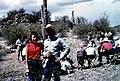 Arizona Late 1950s.jpg
