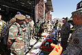 Arizona showcases Army Guard capacity to partner nations 140428-Z-CZ735-001.jpg