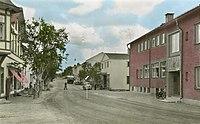 Arjeplog - KMB - 16001000407944.jpg