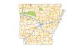 Arkansas 311.png